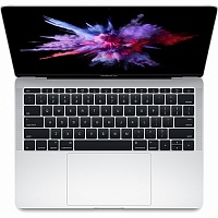 "Ноутбук Apple MacBook Pro 13"" USB-C Intel Core i5 2.3GHz, 8GB, 128GB"